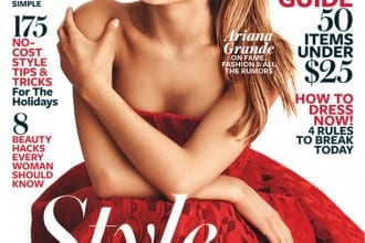 ariana-grande-instyle-cover-december-2014