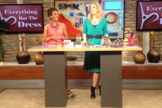 The Better Show 6 Makeup Must-Haves