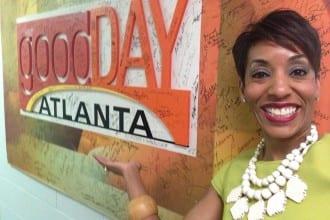 AtlantaMothersday