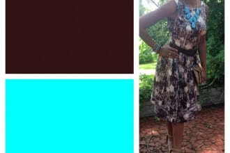 Color Combos | Catenya McHenry
