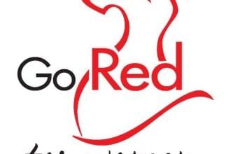 Go Red| Catenya.com