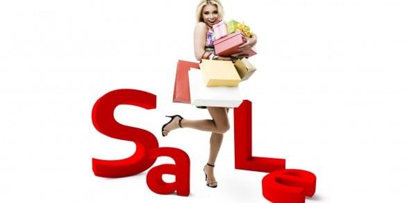 Catenya.com Sale