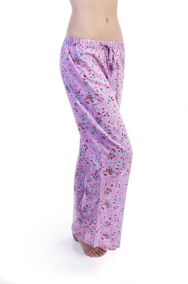 Mother's Day PajamaSutra | Catenya.com