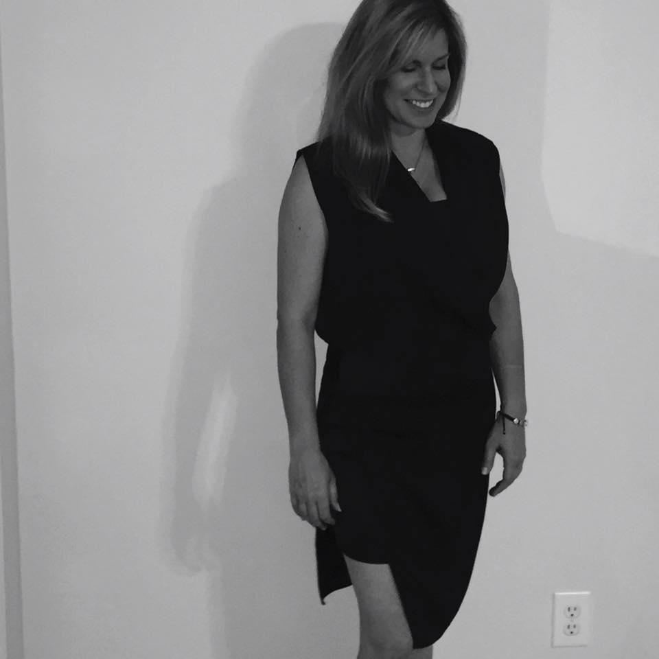 Suzie Testimonial | Catenya.com