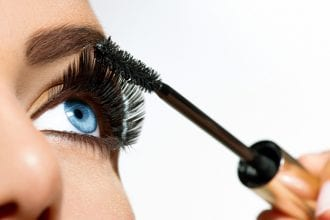 Mascara Tips | Catenya.com