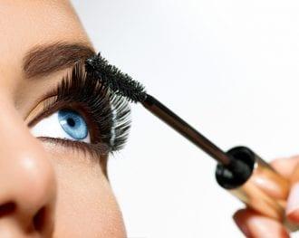 Mascara Tips | Catenya.com