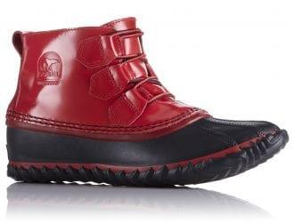 Sorel Out N About Rain Boot | Catenya.com