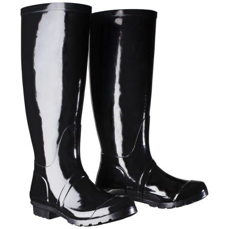 Catenya McHenry - Things We Love: 7 Stylish Rain Boots | Catenya ...