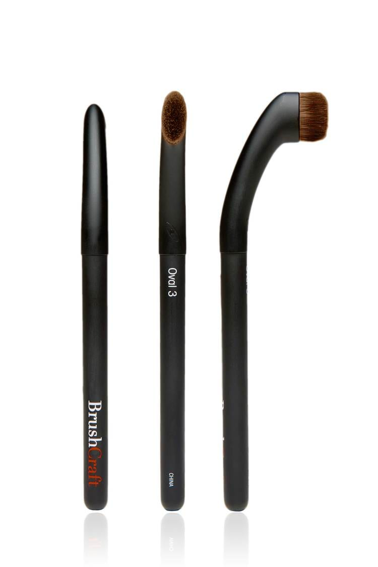 Brush Craft | Catenya.com