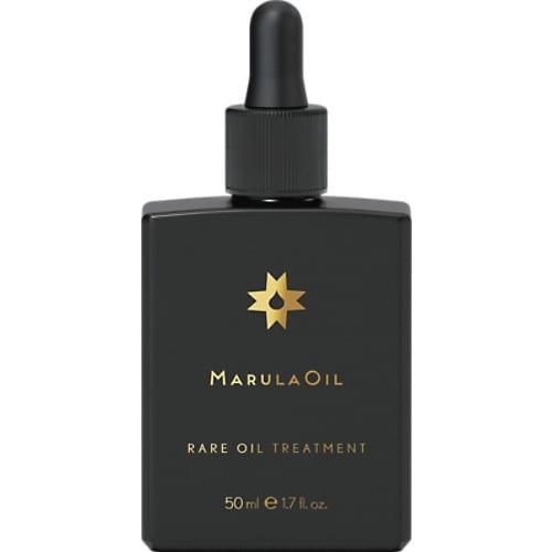 Paul Mitchell Marula Rare Oil | Catenya.com