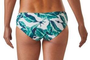 Patagonia Floral Bikini Bottoms | Catenya.com